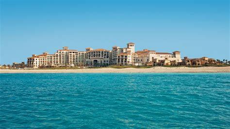 saadiyat island abu dhabi the st regis saadiyat island resort abu dhabi abu dhabi