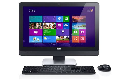 Laptop Dell Windows 8 dell unveils windows 8 latitude tablet and ultrabook for business pcworld