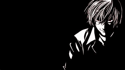 wallpaper anime death note hd death note wallpaper 15 free hd wallpaper animewp com
