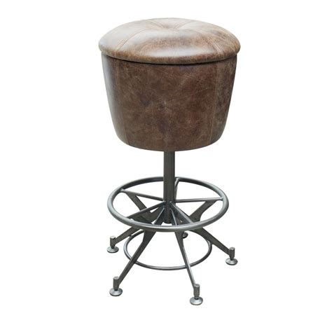 Bar Stools Appleton by Counter Stool August Furniture Home D 233 Cor