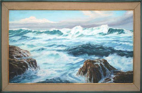 laguna paintings for sale laguna paintings www miifotos