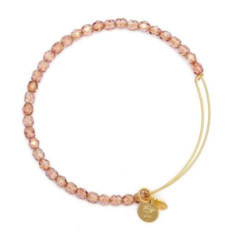 beaded alex and ani bracelets 17 best images about alex and ani bracelets on