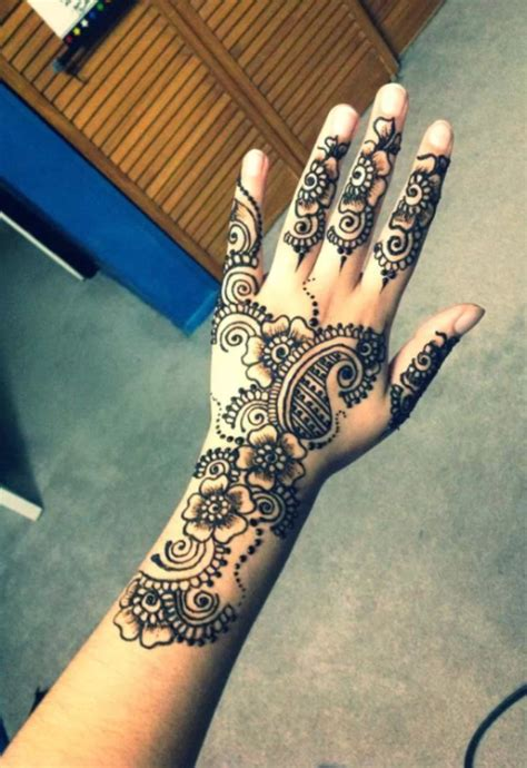 henna tatoo tumblr henna designs www pixshark images galleries