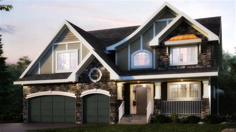 Luxury Show Homes Edmonton Augusta Homes Edmonton S Premier Luxury Custom Home Builder Executive Estate Show