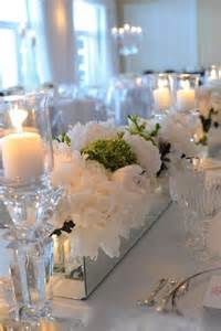 Mirrored Vases Wedding Affordable Wedding Centerpieces Original Ideas Tips Amp Diys