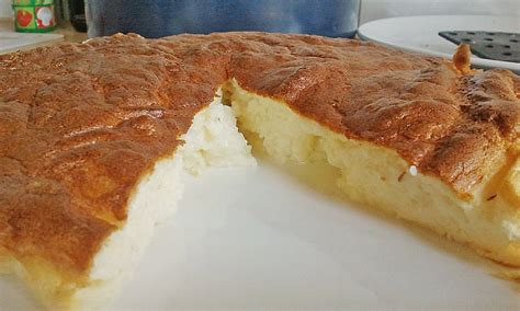magerquark kuchen magerquark kuchen low carb appetitlich foto f 252 r sie