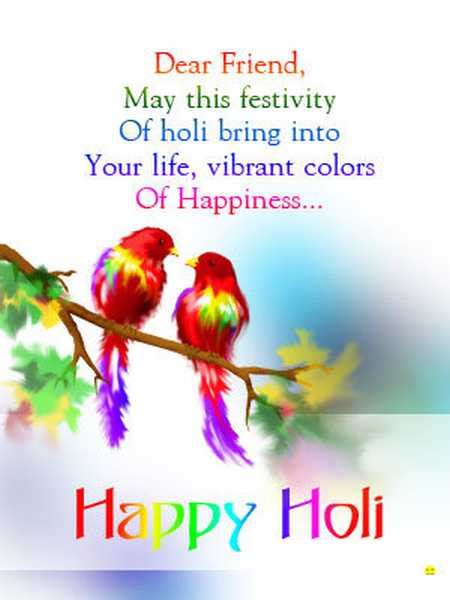 happy holi sms in english whatsapp latest happy holi sms