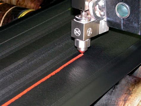 laser rubber st spray markers for industrial dot and stripe marking pannier