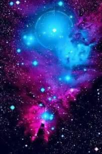 imagenes impresionantes de la galaxia fondo galaxia galaxy pinterest galaxias y espacios