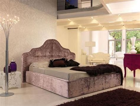 sexy couple bedroom images 70 best images about bedroom on pinterest white quilts bedroom paint colors and