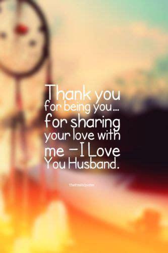 best 20 husband appreciation ideas on pinterest