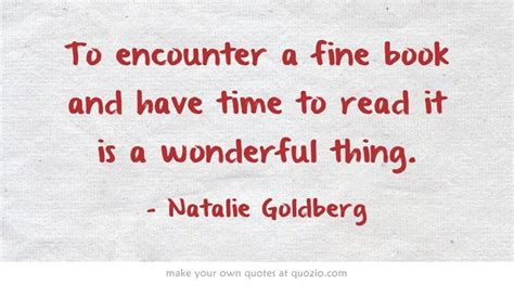 libro the rub of time 36 best books quotes images on reading quotes book quotes and quotes on reading
