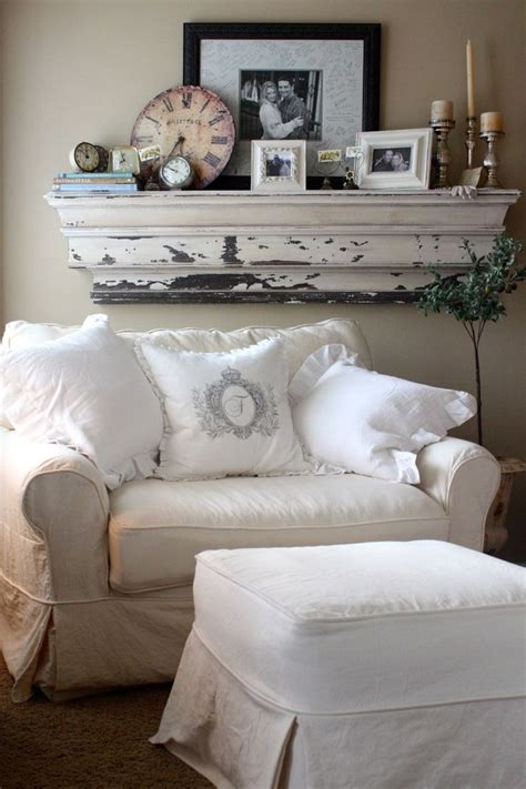 oversized reading chair couch love for the home pinterest