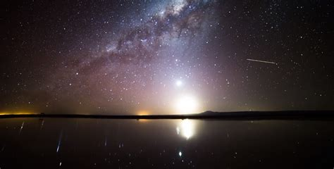 imágenes de universo vivo week theraphy un viaje al espacio sideral