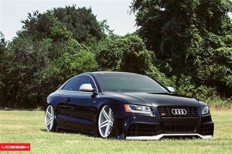 Audi S5 Probleme by A5 Preisverfall Audi A3 Forum F 252 R Tuning Probleme Und