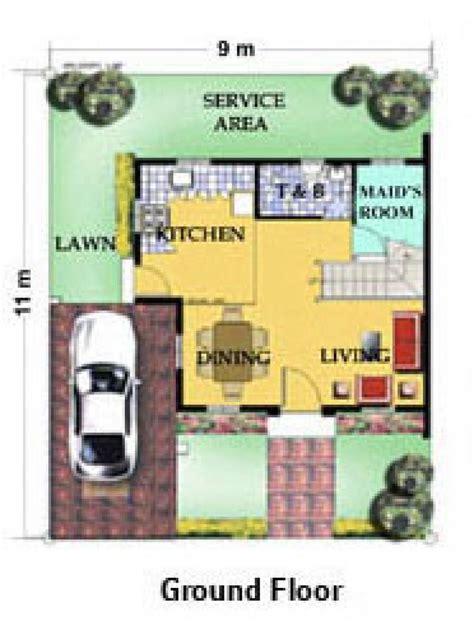 camella housing loan camella davao