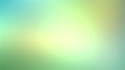 Litegreen Green Shopping Directory by Light Green Wallpaper Bdfjade