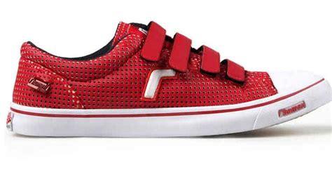 Sepatu Bordir Aceh sepatu paling laris di indonesia dan di gandrungi anak muda