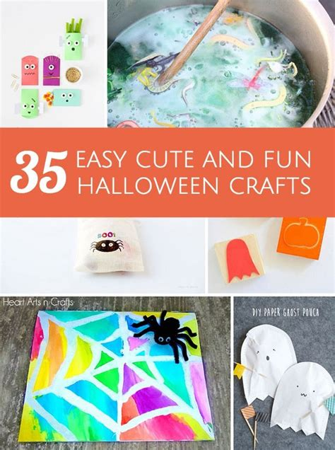 diy fun and easy crafts ideas for weekend cute and easy crafts craft ideas fun diy craft projects