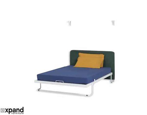minimal bed minimal murphy bed simple install light weight italian