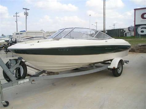 bayliner boats for sale oklahoma quot bayliner quot boat listings in ok
