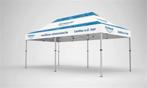 pavillon ziehharmonika schwimmbad wellness promotion geht sehr gut zusammen