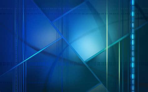 imagenes wallpaper azul azul entrelazado fondos de pantalla azul entrelazado