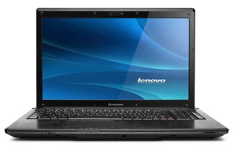 lenovo g560 06792km i3 laptop