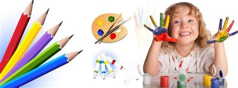 Best Drawing And Painting Classes Acl Juniors