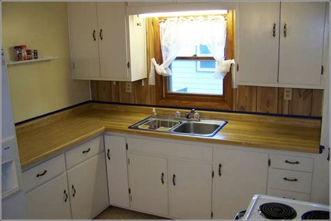 kitchen cabinet refinishing kits rustoleum cabinet transformations colors home design ideas