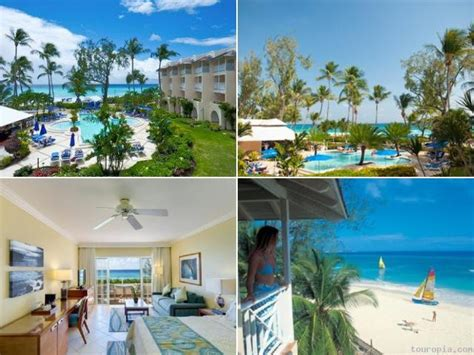 best resorts barbados 10 best all inclusive resorts in barbados with photos
