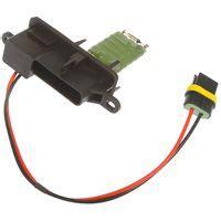 blower motor resistor failure symptoms dorman blower motor resistor 973 006 read reviews on dorman 973 006
