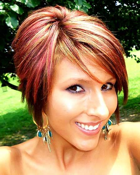 new ideas for 2015 on hair color short hair colors 2014 2015 short hairstyles 2017 2018