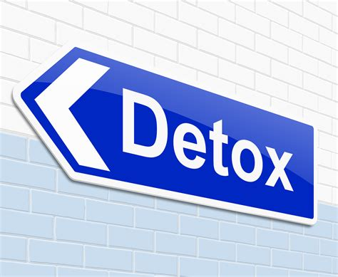 Medically Assisted Detox Omaha by Subutex Detox Waismann Method 174