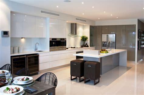 Kitchen Island Bench Designs Brisbane 100 Kitchen Design Brisbane Kitchen Islands With