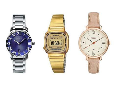 orologio casio moda orologio da donna gli stili e i modelli pi 249 chic donna