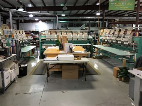 Office Supplies Indianapolis Indiana Printing And Bindery Equipment Auction In Indianapolis