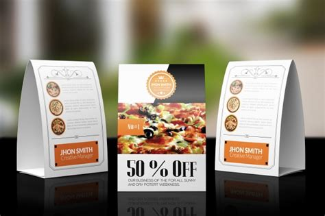18 Restaurant Banners Free Psd Ai Vector Eps Format Download Design Trends Premium Psd Table Banner Template