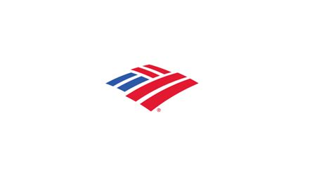 banco america bank of america the of starting a successful business