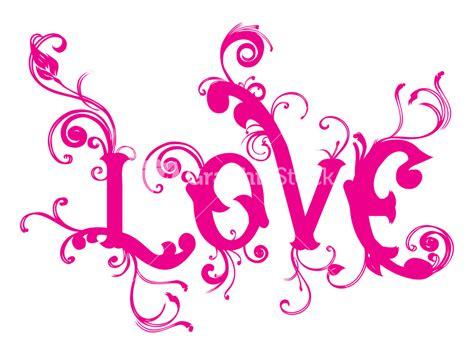 design background love pin swirls background designs on pinterest