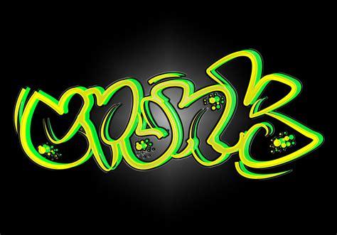 graffiti wallpaper s6 graffiti computer wallpapers desktop backgrounds