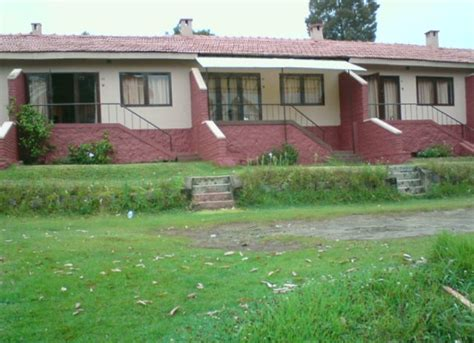Lake View Cottage Ooty lake view hotel ooty rooms rates photos reviews deals contact no and map