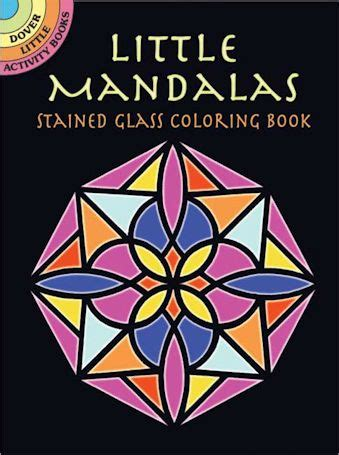 stained glass mandalas an educational coloring book books 17 best ideas about coloring books on