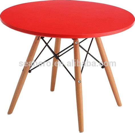 best selling couches best selling furniture products colorful plastic round