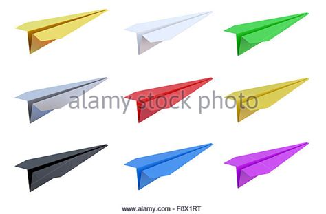 research paper airplanes background research on paper airplanes fashionessay x