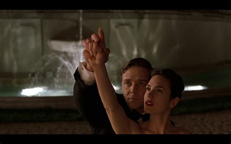 themes in a beautiful mind film pic of the day alicia does our relationship warrant
