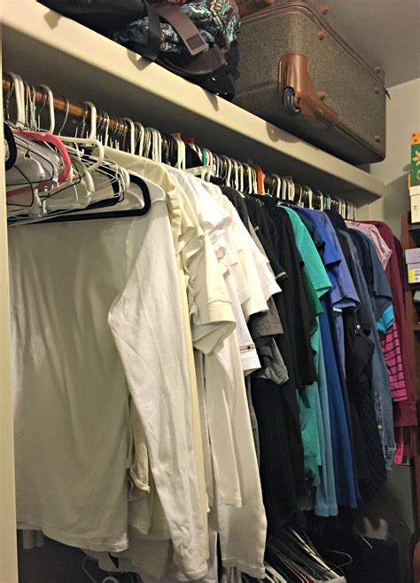 spring cleaning my closet organizing tips and tricks youtube 5 hacks for spring cleaning your closet