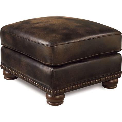 lane ottoman lane 630 17 benson ottoman discount furniture at hickory