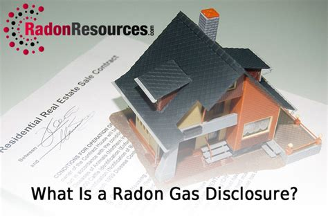 buying a house with radon buying a house with high radon levels 28 images is sick building real ct free