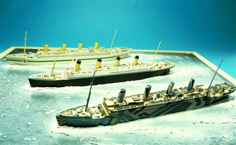 titanic layout pictures to pin on pinterest pinsdaddy real titanic olympic britannic pictures to pin on